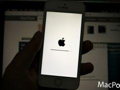 Cara Mengatasi Semua Masalah dan Bug di iOS 11