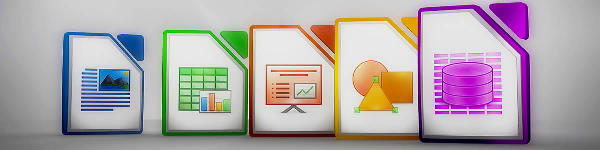 5 Alternatif Gratis Microsoft Office Untuk Mac
