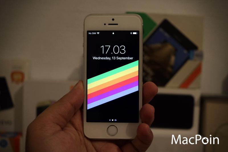 Resmi: iOS 11 Dirilis Tanggal 19 September Besok