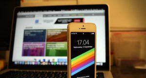 Cara Install iOS 11 Golden Master (GM) di iPhone