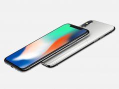 iPhone X Pakai Prosesor 2.4Ghz, RAM 3GB, dan Baterai 2716 mAh