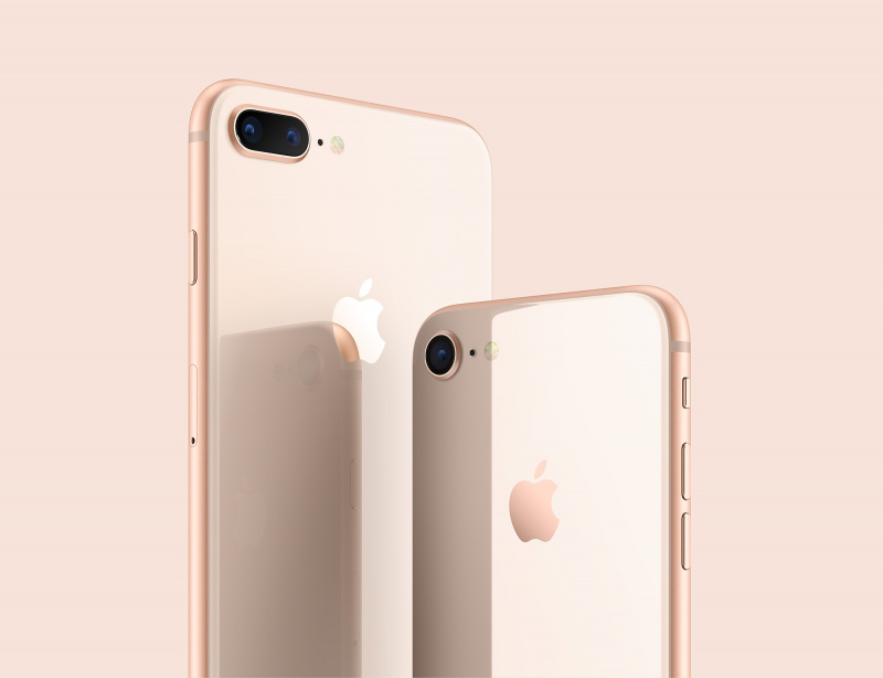 Case iPhone 7 dan 7 Plus Bisa Dipakai di iPhone 8 dan iPhone 8 Plus