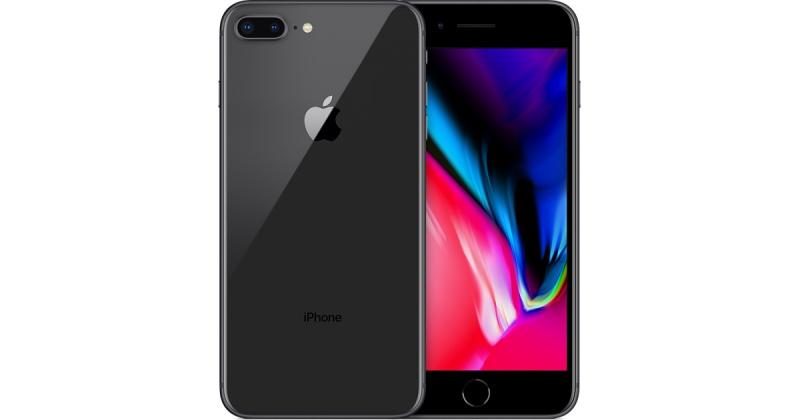Berapa Harga Asli iPhone 8 yang Sebenarnya? Ini Dia