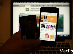 Apple Ubah Maksimal Download App Store Jadi 150MB