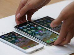 9 Perbedaan Besar Antara iPhone 8 dan iPhone X