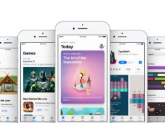 Apple Larang Aplikasi Anti Virus iOS di App Store