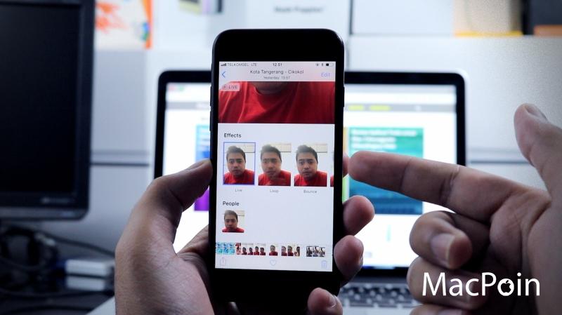 Review iOS 11: 9 Fitur Baru yang Perlu Kamu Coba di iPhone