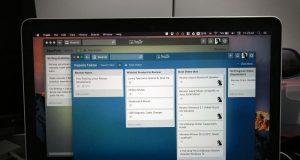 Review Aplikasi Trello untuk Mac: 5 Keunggulan Dibandingkan Web