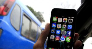 Cara Mudah Cek Penggunaan RAM di iPhone dan iPad