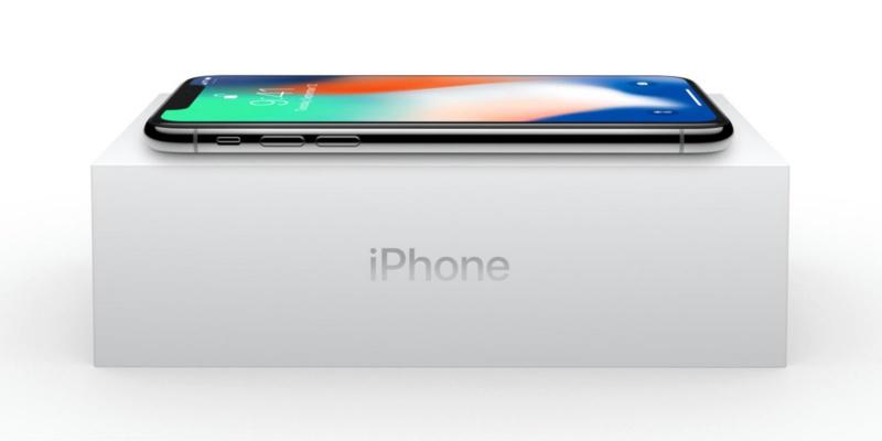iPhone X Akan Dirilis Pertama di 55 Negara. Indonesia?