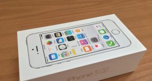 11 Panduan dan Tips Membeli iPhone Bekas Berkualitas