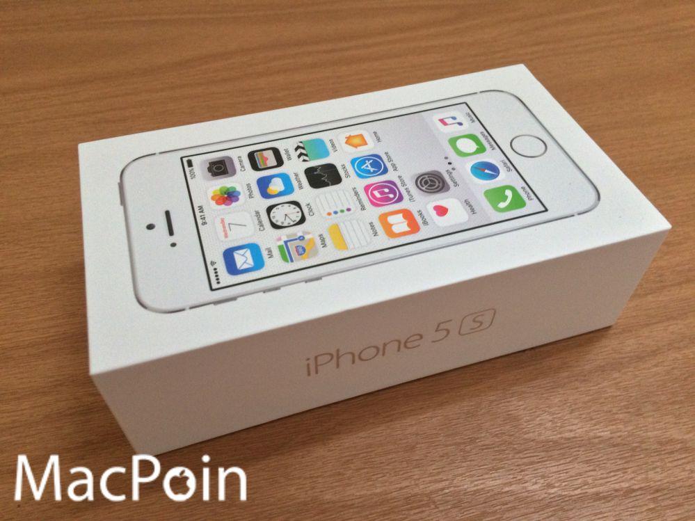11 Panduan dan Tips Membeli iPhone Bekas Berkualitas  9675ee4b30