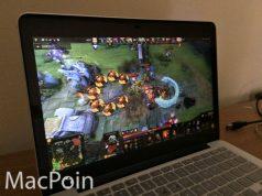 Cara Download dan Install Game Steam di Mac dan MacBook