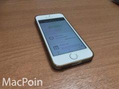 3 Aplikasi Terbaik Untuk Benchmark iPhone dan iPad