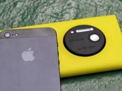 Delta Menyerah Dengan Windows Phone dan Beralih ke iOS