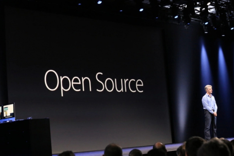 Apple Rilis Kernel macOS dan iOS Jadi Open Source