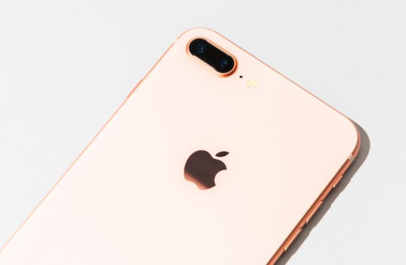 Adu Kualitas Kamera iPhone 8 Plus dan Galaxy Note 8