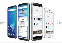 Resmi: Microsoft Edge Segera Dirilis ke iOS dan Android