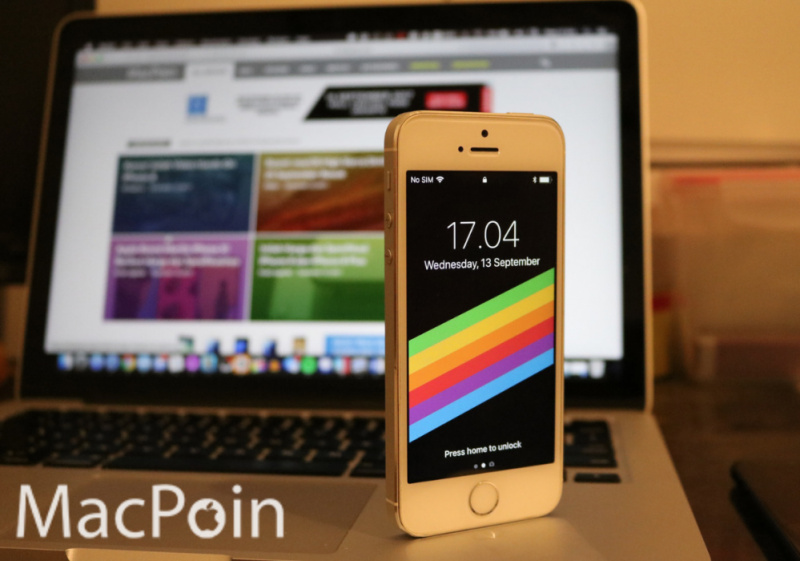 Apakah iPhone dan iPad Tidak Bisa Kena Virus?