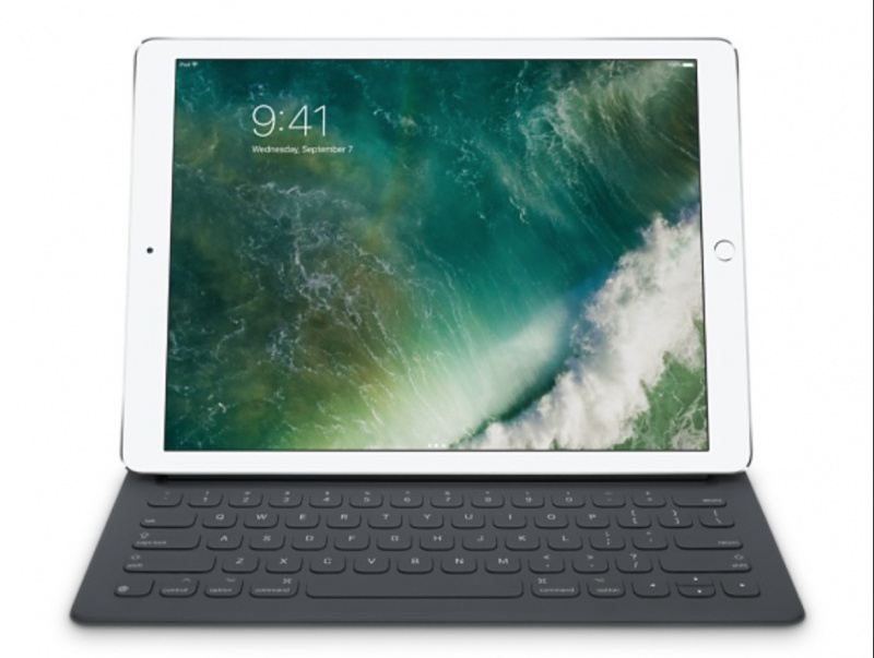 Teknologi Kamera TrueDepth Akan Hadir di iPad Pro?