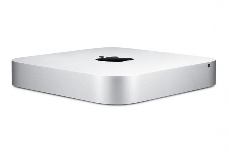 Tiada Update Dalam 3 Tahun, Apple Hentikan Mac Mini?