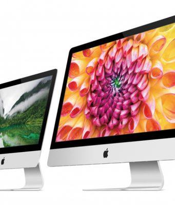 Apple Rilis Patch Untuk Atasi KRACK di iOS dan macOS Beta