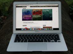 Cara Reset Mac dan MacBook Jadi Seperti Baru Lagi