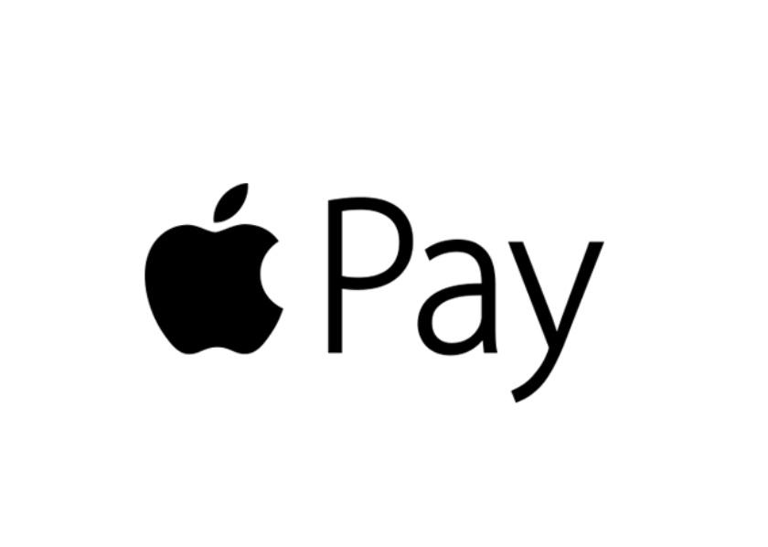 Inilah Syarat Agar Negara Bisa Dapat Dukungan Apple Pay