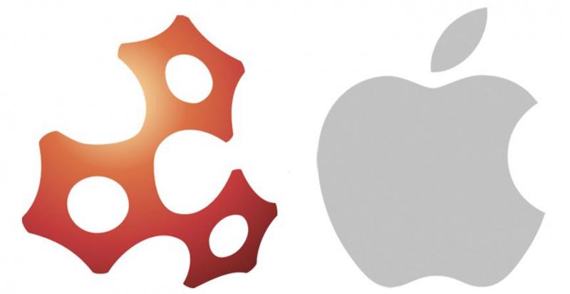 Apple Akan Mengakuisisi Perusahaan Sensor Kamera InVisage?