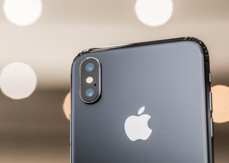 Mencengangkan! iPhone X Ludes Dalam 10 Menit Saja