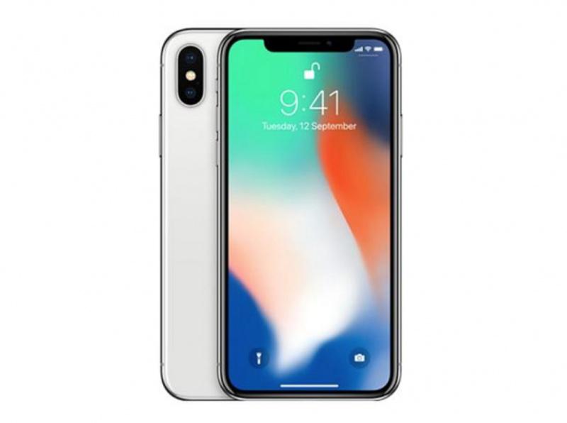 Harga Perbaikan Layar iPhone X Mahal, Bisa 3.7 Jutaan
