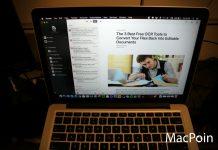 Aplikasi RSS Reader Terbaik untuk Mac (Review)