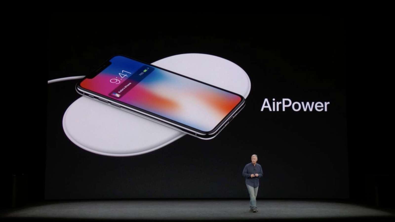 Apple Akuisisi Perusahaan Wireless Charging PowerbyProxi