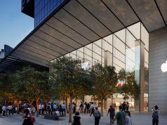 Apple Akan Bangun Apple Store Kedua di Asia Tenggara. Di mana?