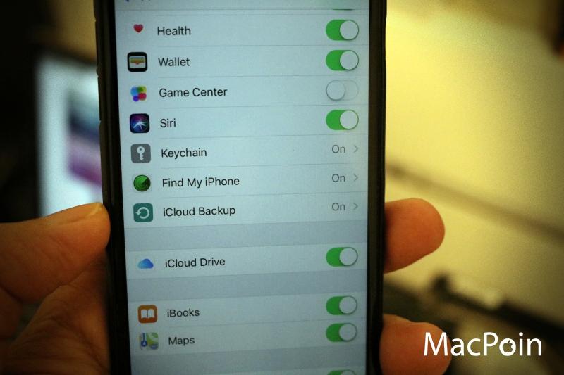 3 Cara Backup Data iPhone dan Mana yang Sebaiknya Kamu Pilih