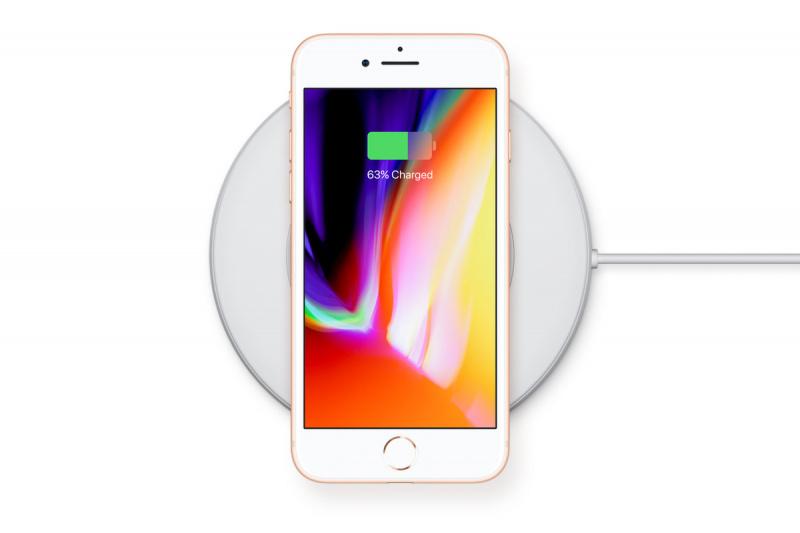 Inilah Alasan Mengapa iPhone 8 Kurang Laku di Pasaran