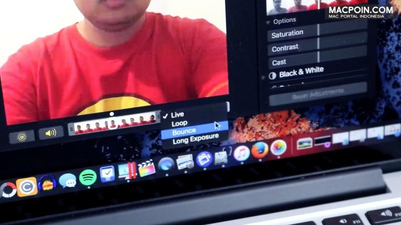 10 Fitur Baru macOS High Sierra yang Perlu Kamu Coba