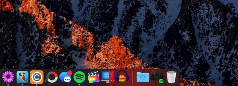 Cara Mengembalikan Folder Download Mac yang Hilang dari Dock