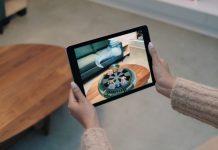 Pilih AR, Mengapa Apple Tidak Fokus Kembangkan VR?
