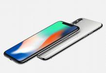 iPhone X Akhirnya Penuhi Aturan TKDN di Indonesia