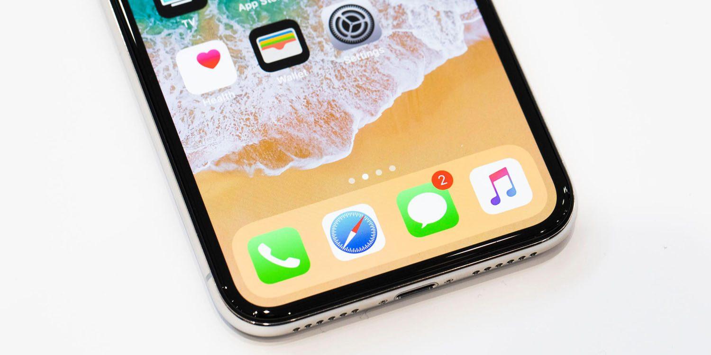 Apple Diprediksi Cuma Bisa Jual 20 Juta iPhone X di 2017