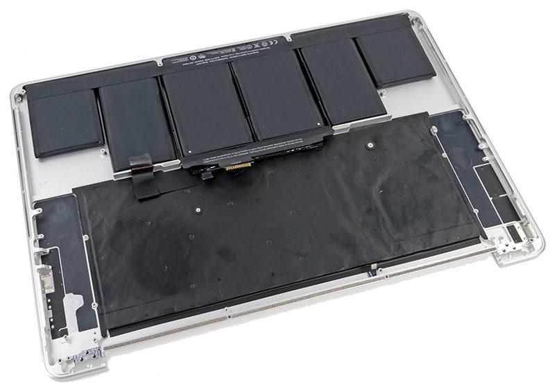 Apple Masih Buka Program Ganti Baterai MacBook Pro Gratis
