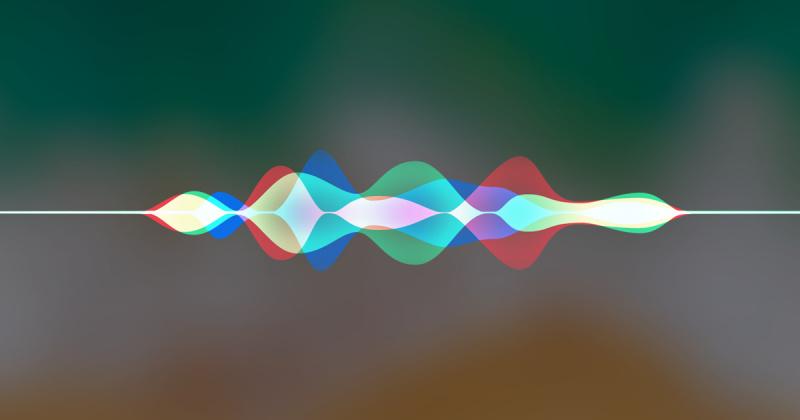 """Siri Bilang """"Despacito"""" Adalah Lagu Nasional Bulgaria"""
