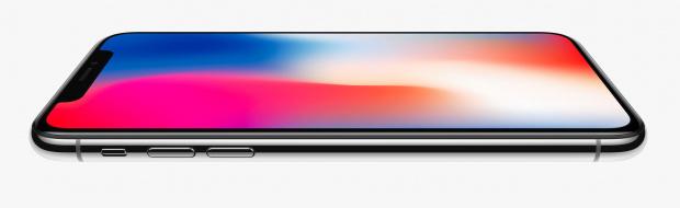 Samsung Untung $110 Untuk Setiap iPhone X Yang Terjual