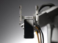 Apple Akan Produksi iPhone dan Mac dari Bahan Daur Ulang