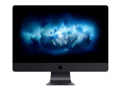 "Fitur ""Hey Siri"" Akan Hadir di iMac Pro Berkat A10 Fusion?"