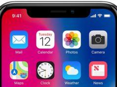 Fitur Face ID Bantu Kurangi Volume Suara Alarm iPhone