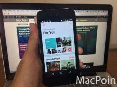 Tutorial Mudah Cara Menggunakan Apple Music di Android