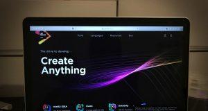 Cara Dapatkan Produk JetBrains Gratis Untuk Pelajar