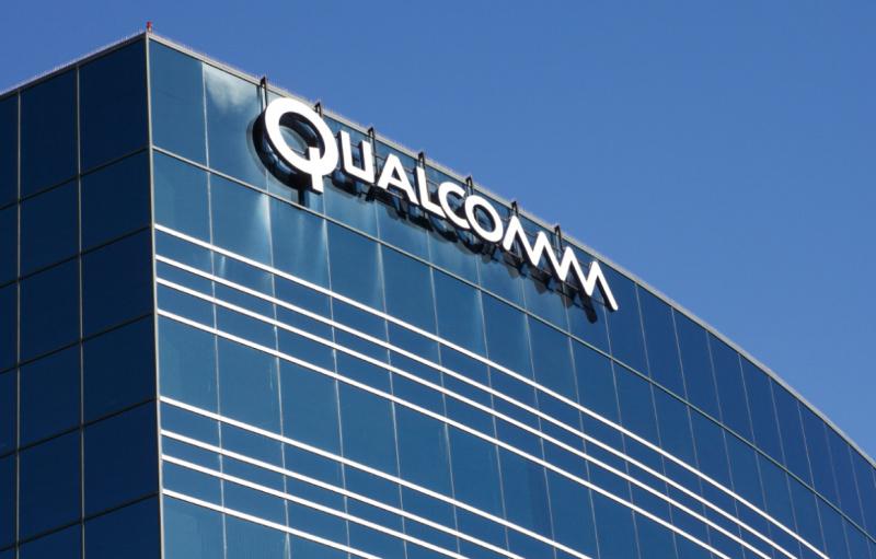 Rangkul Intel dan Mediatek, Apple Siap Tinggalkan Qualcomm